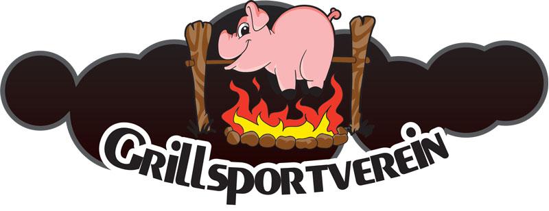 Grillsportverein Grillreiniger Empfehlung