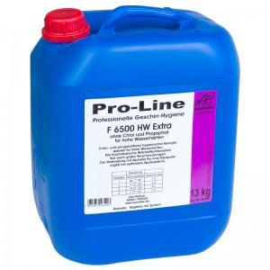 Pro-Line F 6700 HW Extra 13kg Kanister