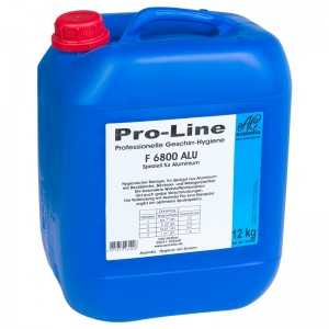 Pro-Line F 6800 Alu 12kg Kanister