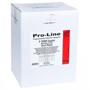 Pro-Line P 3000 Supra 10kg Eco-Pack