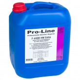 Pro-Line F 6700 HW Extra 12kg Kanister