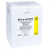 Pro-Line P 1000 Universal 10kg Eco-Pack