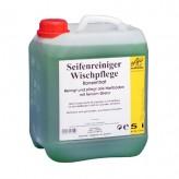 Seifenreiniger Wischpflege 5l Kanister