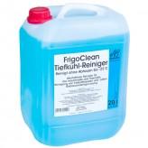 Tiefkühlreiniger FrigoClean 20 Liter Kanister